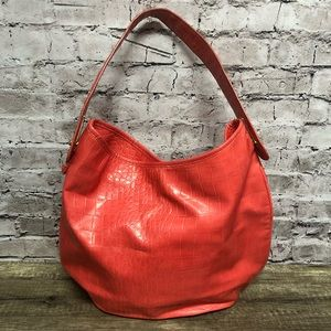 Liz Claiborne woman's bag H:14 L:11